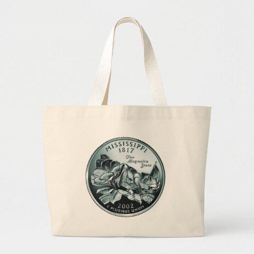 moneda - imagen bolsas de mano