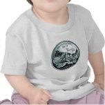 moneda - imagen camisetas