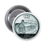 moneda - imagen pins