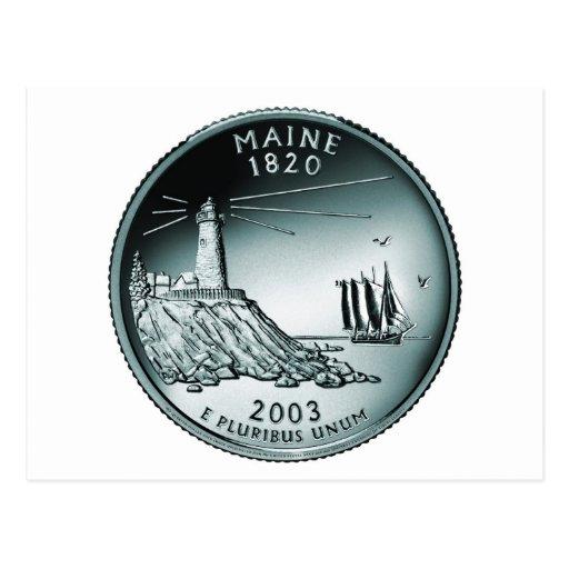 moneda - imagen postales