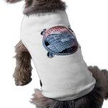 moneda - puñado ropa para mascota