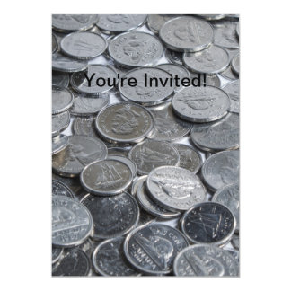 Monedas de plata canadienses anuncios personalizados