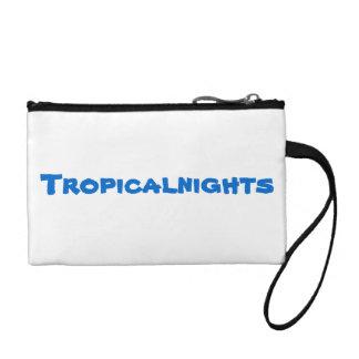 Monedero de Tropicalnights