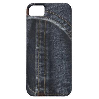 Monedero iPhone 5 Carcasas
