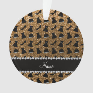 Monederos conocidos del vestido de los tacones