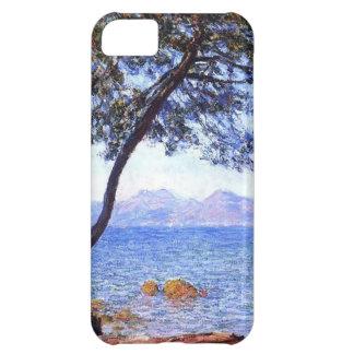 Monet Antibes Funda Para iPhone 5C