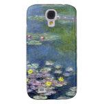 Monet HTC Vivid Case
