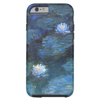Monet Nympheas iPhone 6/6S Tough Case