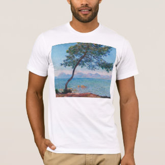 Monet Painting T-Shirt