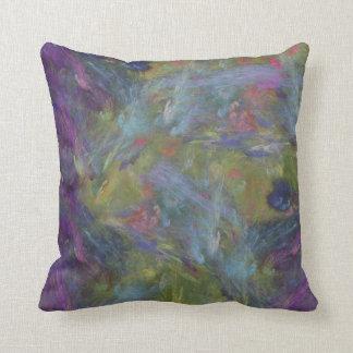 Monet Pillows