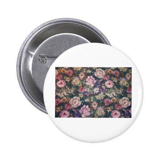 Monet Pin