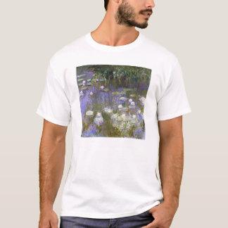 Monet Springtime T-shirt
