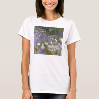 Monet Springtime T-shirt