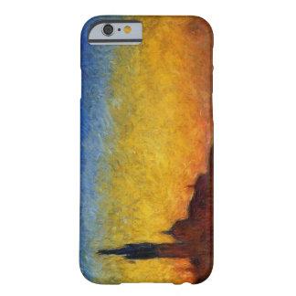 Monet Twilight In Venice iPhone 6 Case