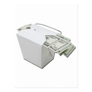 MonetaryTip012511 Postal