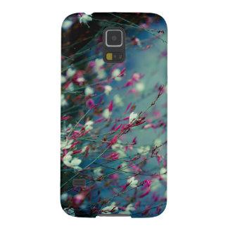 Monet's Dream Samsung Galaxy Nexus Case
