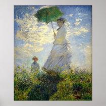 Claude Monet XXX
