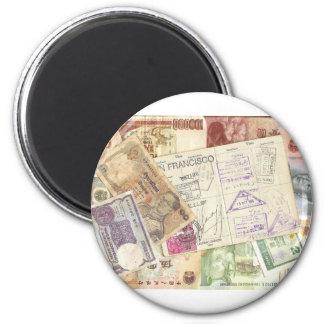 money001.jpg 2 inch round magnet