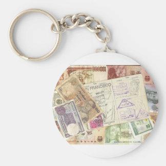 money001.jpg basic round button keychain