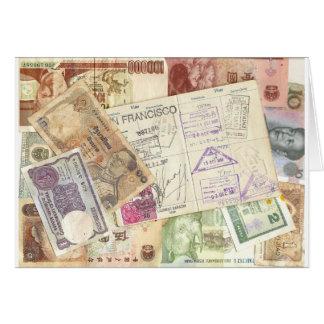 money001.jpg card