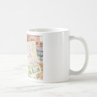 money001.jpg coffee mug