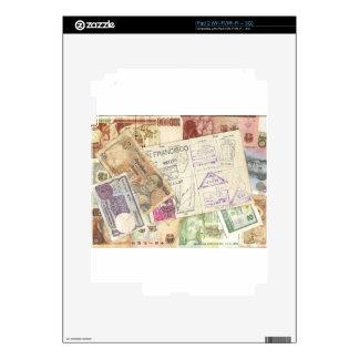 money001.jpg iPad 2 decals