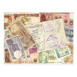 money001.jpg postcard