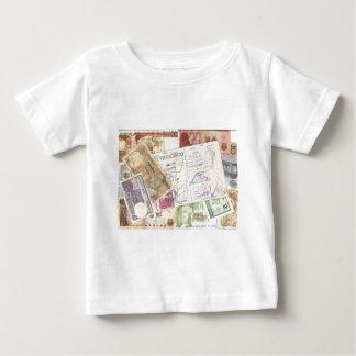 money001.jpg t shirt
