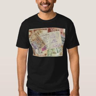money001.jpg t-shirt