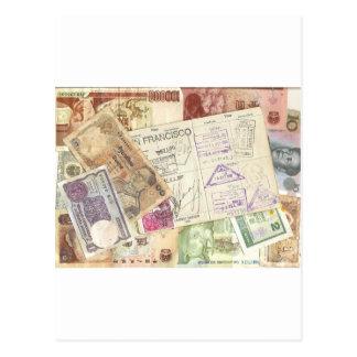money001 jpg tarjetas postales