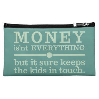 MONEY accessory bags