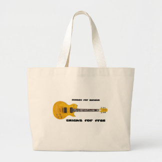 Money and Chicks Tote Bag