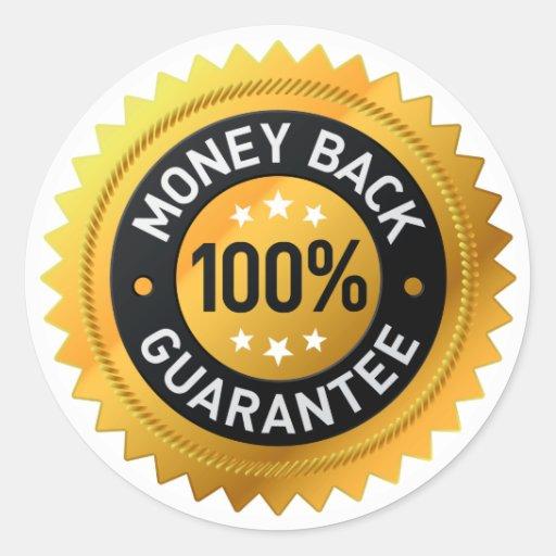 essay money back guarantee