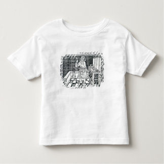 Money Changer T Shirt