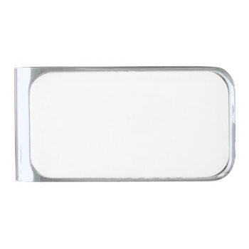 Money Clip by CREATIVEforBUSINESS at Zazzle
