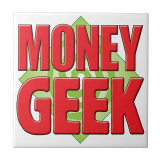 Money Geek v2 Tiles