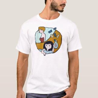 Money girls T-Shirt
