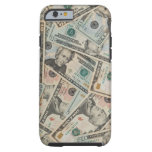 Money iPhone 6 Case