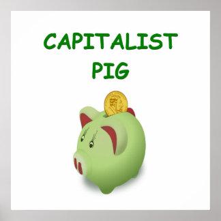 money joke poster