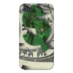 Money Machine Cases For iPhone 4