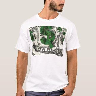 Money Machine T-Shirt