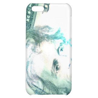 Money, Money iPhone 4 Case