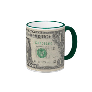 money morning mugs