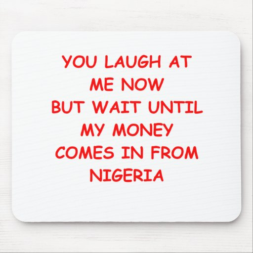 money mousepads