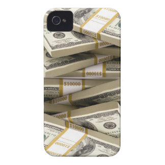 $$$Money Phone$$$ iPhone 4 Cover