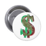 Money Pin