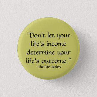 Money quote button