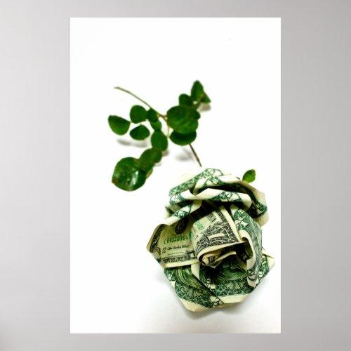 dollar origami rose driverlayer search engine