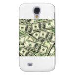 money samsung galaxy s4 cases