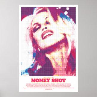 Money Shot poster